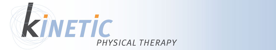 Kinetic Physical Therapy